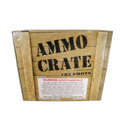 Ammo Crate Repeater