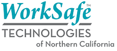 Worksafe Technologies NC