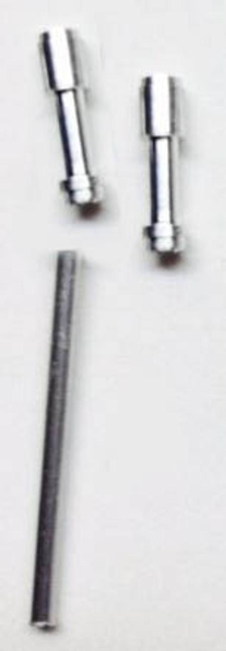 Adjustable Shock Absorbers (pair) 1/25