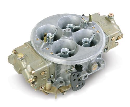Holley Dominator 4bbl Carburetor 1/16