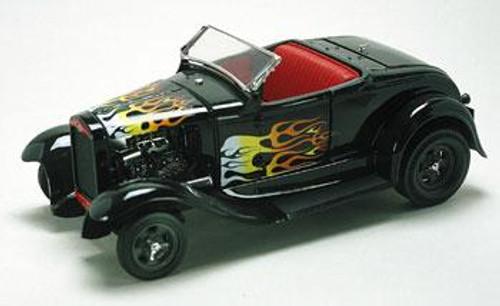 31 Ford Rock 'n Roll Roadster Flathead V8 1/16
