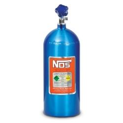 nos-bottle.jpg