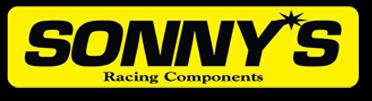 sonnys-racing-logo.png