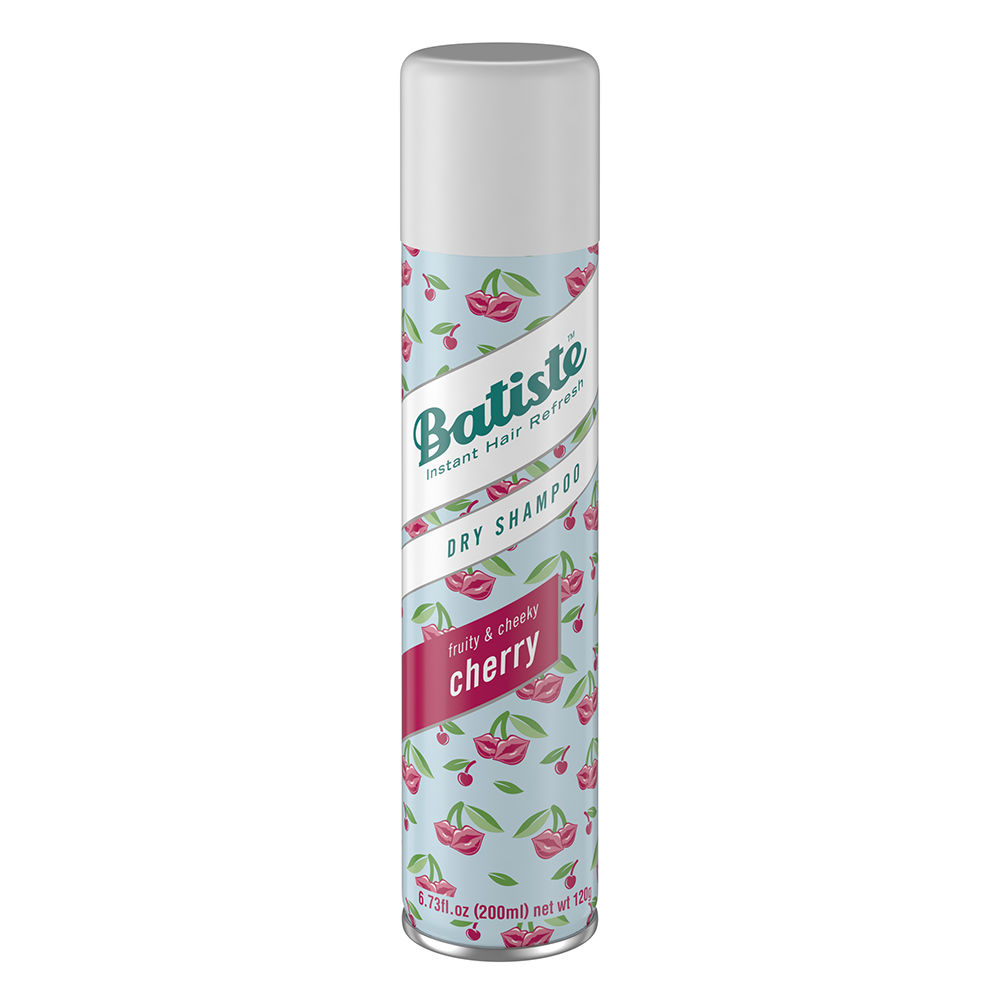 Primary Product Shot Batiste Cherry