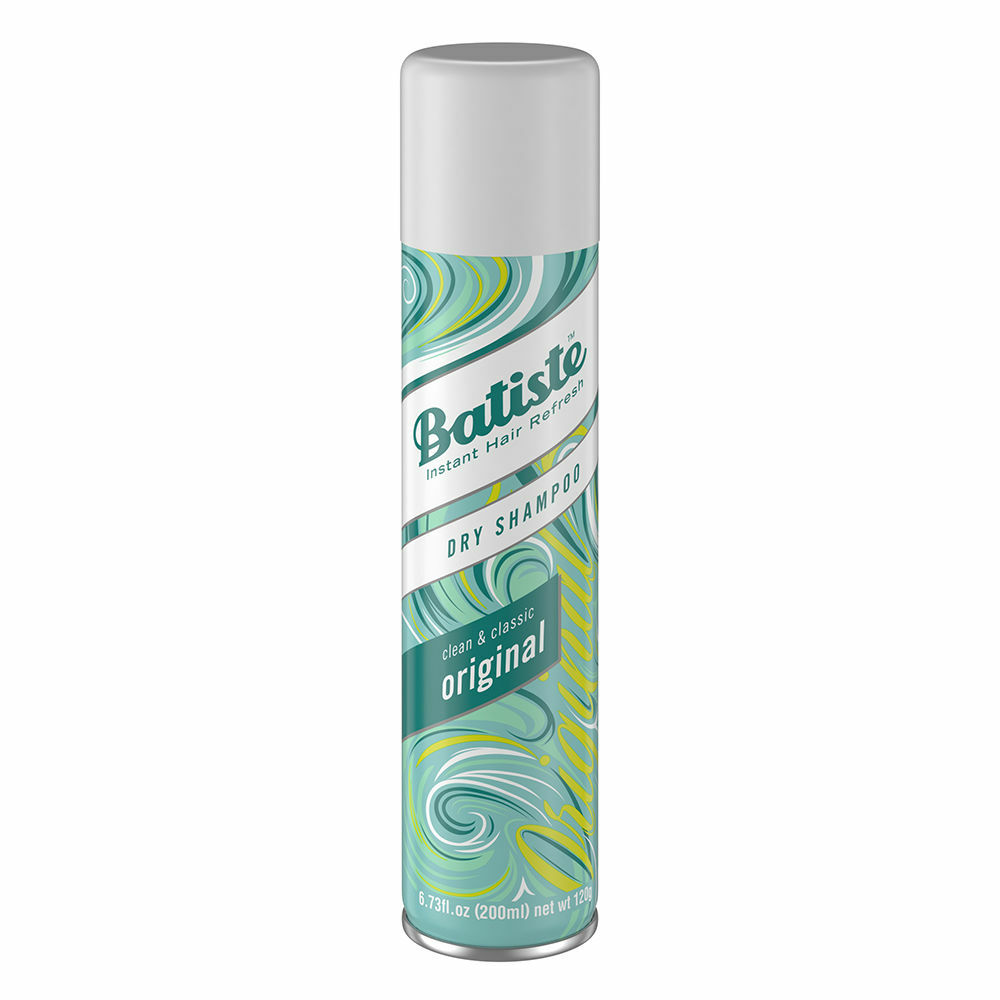 Primary Product Shot Batiste Original