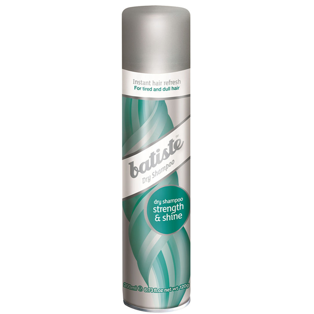 Primary Product Shot Batiste Strength and Shine