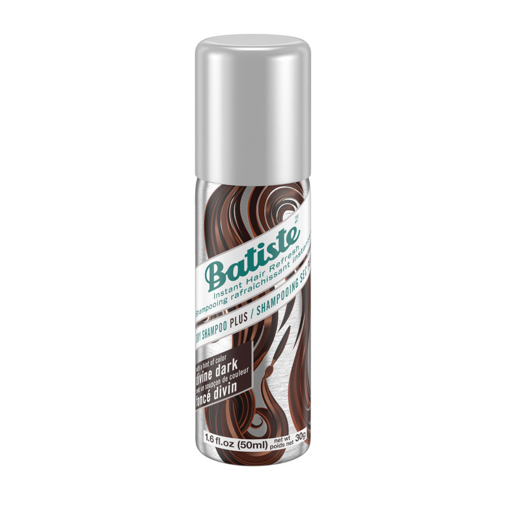 Primary Product Shot Batiste Divine Dark Mini