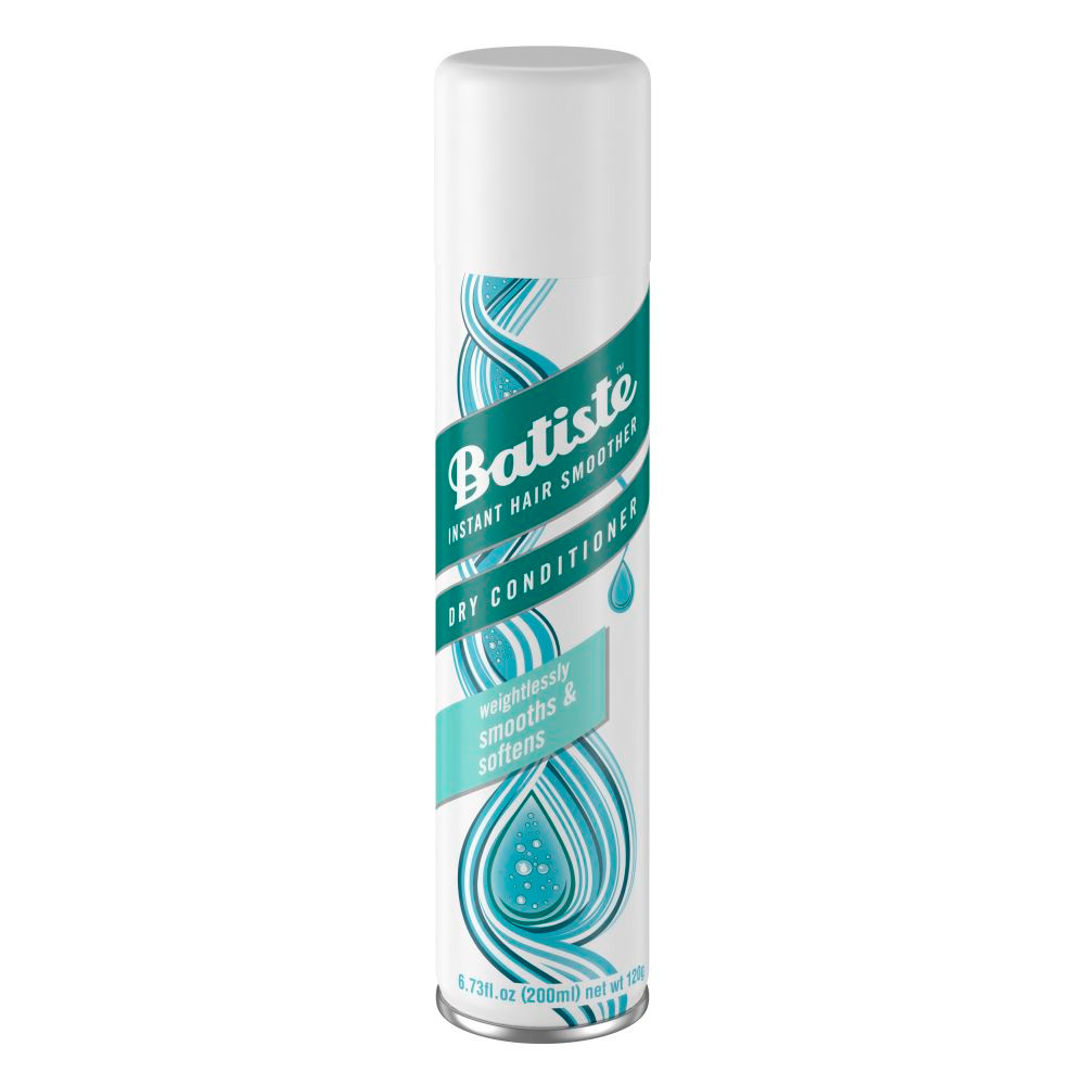 Primary Product Shot Batiste Dry Conditioner