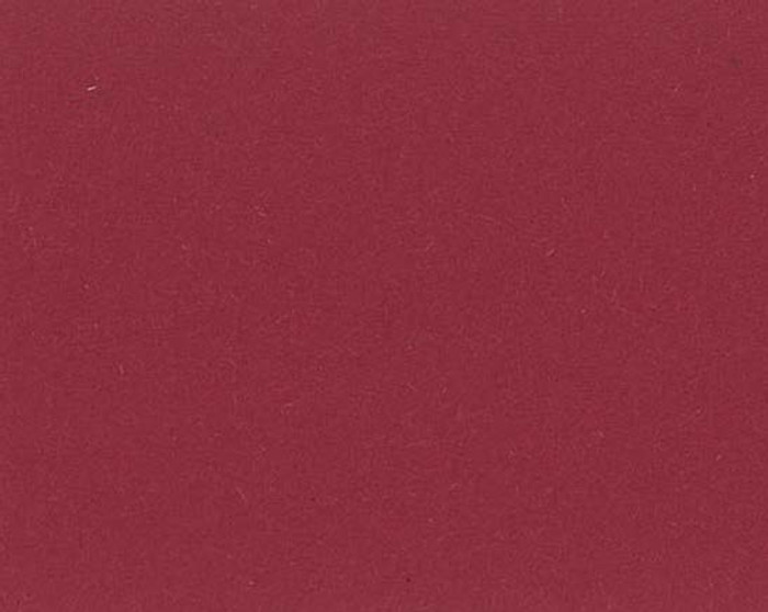 "A7 (5"" x 7"") Envelopes - 130mm x 185mm - BORDEAUX 20Pk 120gsm"
