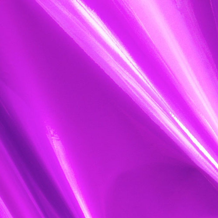 Couture Creations Heat Activated PINK-PURPLE Foil (Mirror Finish) CO726047