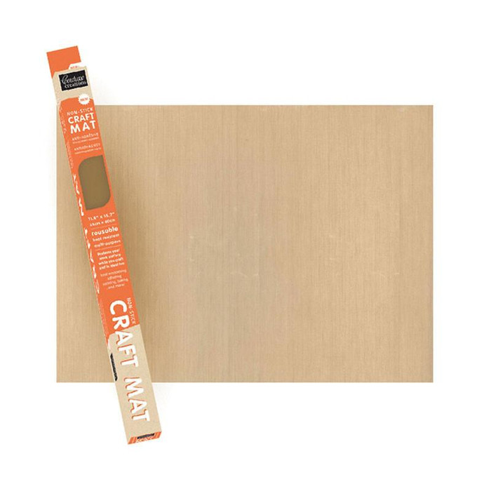 Couture Creations - Non Stick Craft Mat CO723828