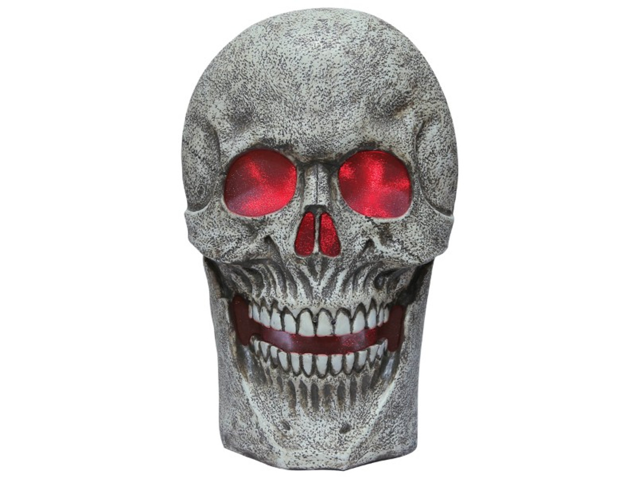 youll be giving your halloween decorations a morbid touch by incorporating