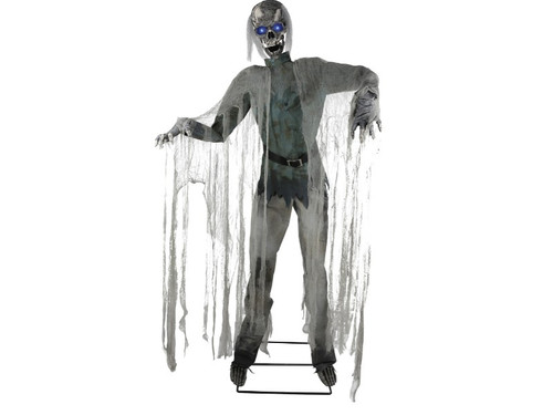 Affordable Animated Halloween Props Shop House Of Hauntz