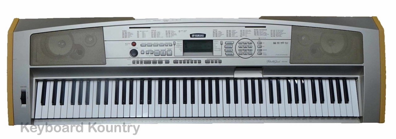 the yamaha dgx 500 portable grand piano is an amazing keyboard for the price. Black Bedroom Furniture Sets. Home Design Ideas