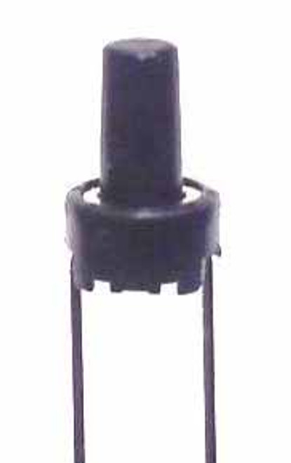 Push Button Tactile Switch for Korg Triton and Others