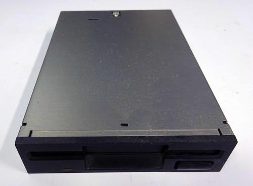 Roland W-30 Floppy Disk Drive