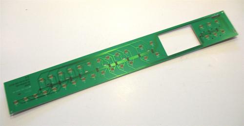 Alesis QS-6.1/7.1/8.1 Keypad board
