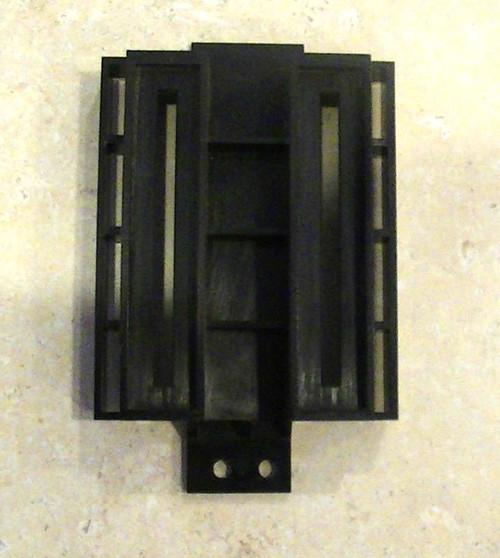 Alesis QS-6/7/8 Slider surround