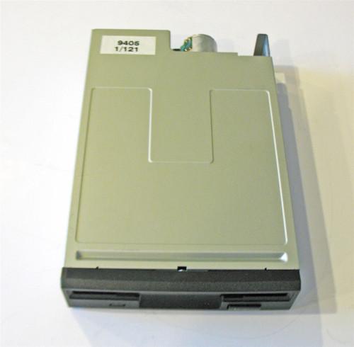 Ensoniq ASR-10, ASR-88, TS-10, TS-12 Replacement Floppy drive