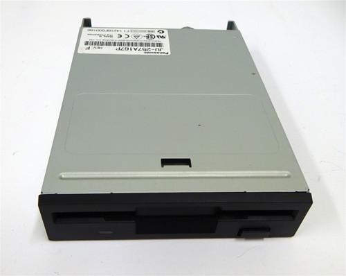 Roland EM-25 Floppy Drive