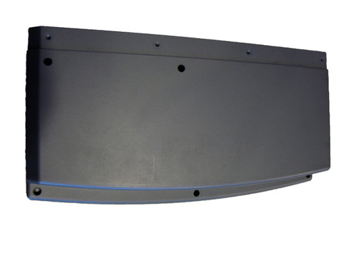 E-mu Proteus PK-6 Left Bottom End Cap