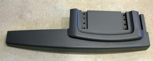 E-mu Proteus PK-6 Right Top End Cap