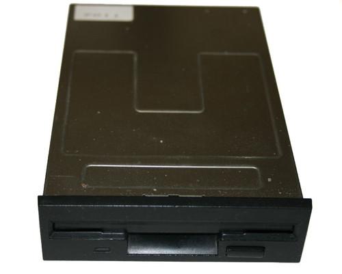 Ensoniq EPS Floppy Drive