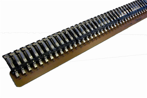 76 Note Key Contact Boards for the Korg Triton Pro and Others