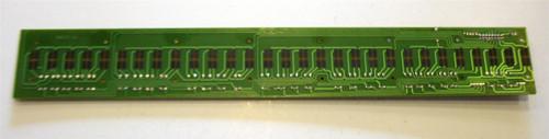M-Audio Radium Key Contact Board (29 Notes)