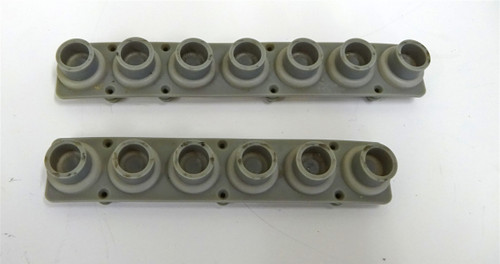Rubber Key Contacts for Korg Poly Series