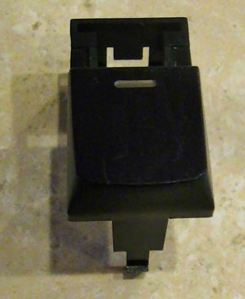 Roland BK-5 Button Cap