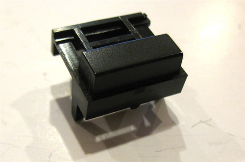 Button Cap for Roland D-20, A-80 and Others