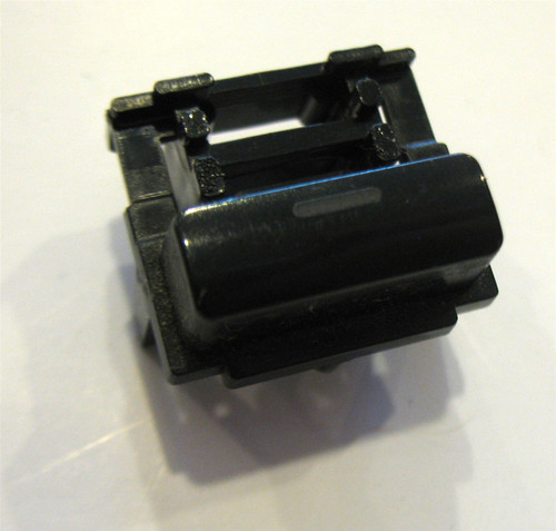 ROLAND XP-50/JV/RD Series Button Cap