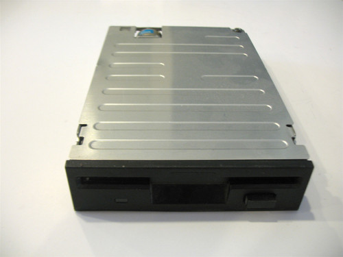 Roland S-50 Floppy Drive