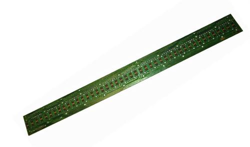 Ensoniq SQ-2, TS-12, KT-76, E Prime Key Contact Board