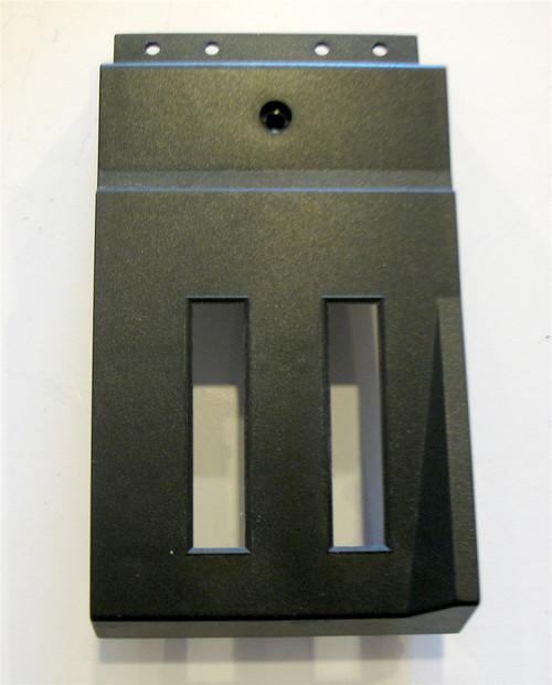Ensoniq SQ1 or SQ2 Pitch Bend/Mod Wheel Panel