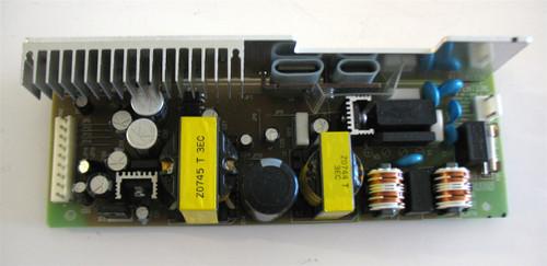 Yamaha Tyros Power Supply Unit