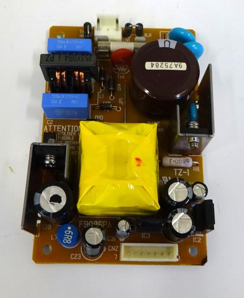 Roland XP-30 Power Supply Board