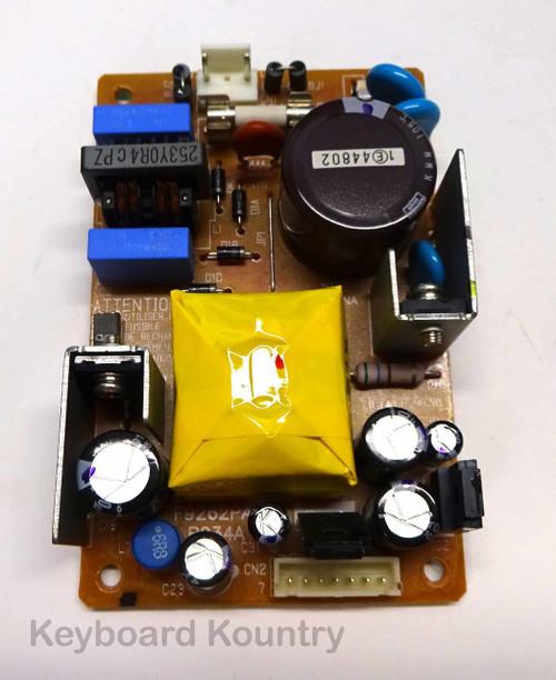 Roland Fantom S & FA-76 Power Supply Board