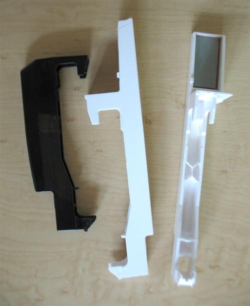 Replacement Keys For Roland D70, JD800, KR55 & SK-7X (Grade D)