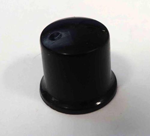 Alesis Coda Plastic Volume Knob Cap