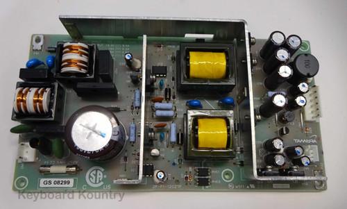 Roland Fantom G8 Power Supply Board