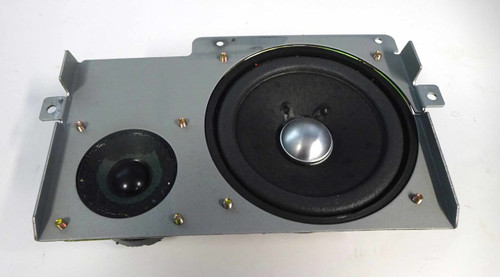 Roland FP-8 (FP-8G) Replacement Speaker Set
