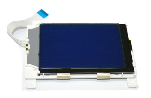 Display Screen for Yamaha MM6, MM8, PSR-S550 and others (AS IS)