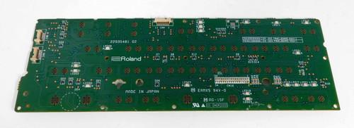 Roland EM-305 Large Panel Board