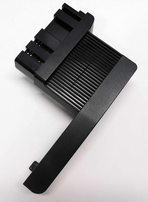 Roland EP-7/7II/9 Right Side End Cap