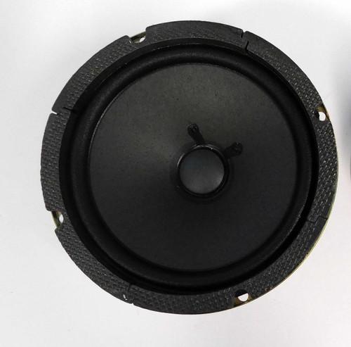 Yamaha Clavinova CLP-130 Speaker