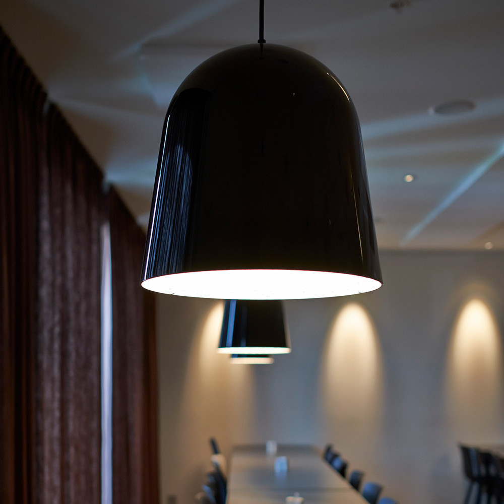 Can Can Modern Pendant Light by Marcel Wanders | FLOS USA