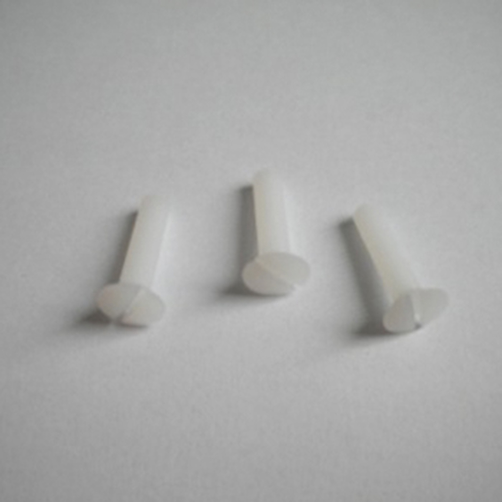 Tatou F/S2 screw kit
