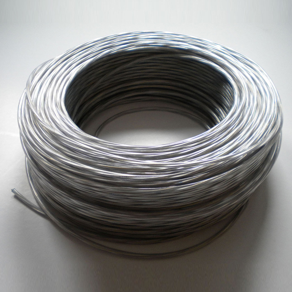Power cord (per 1 MT = 3.28 ft)